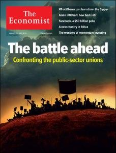 the-economist-cover-2011-01-08