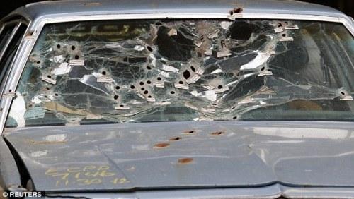 chevy-malibu-windshield