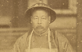 Governor-General_of_Shan'gan,_Zuo_Zongtang,_in_Military_Garments_with_Long_Court_Beads._Lanzhou,_Gansu_Province,_China,_1875_WDL1904