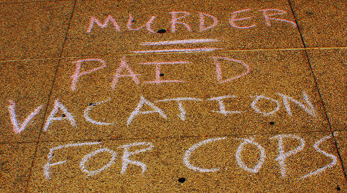 murder-equals-paid-vacation-for-cops