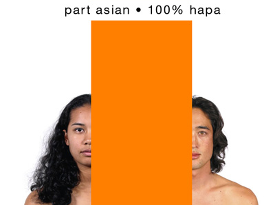 part-asian-100-pcnt-hapa