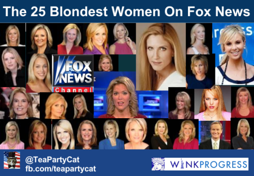 25-Blondest-Women-of-Fox-News