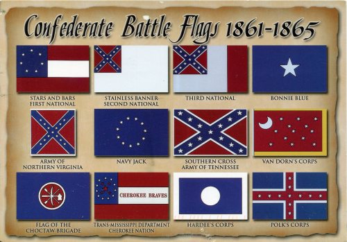 cfed-flag