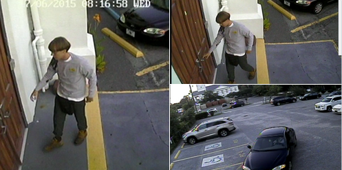 charleston-shooter-and-car