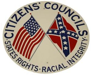 citizen-council