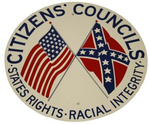 citizen-council