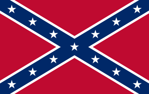 Confederate_Rebel_Flag.svg