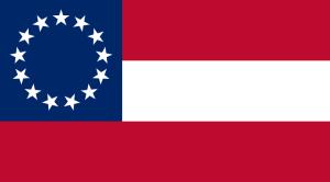 csa-flag-1861