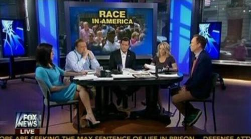 fox-race-in-america