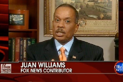 Juan-Williams-fox-news