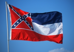 mississippi-flag1