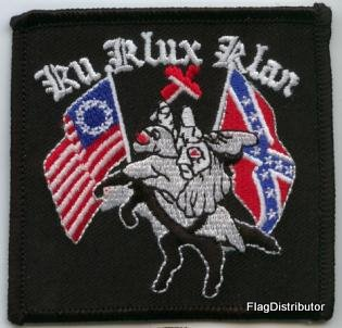 o_ku-klux-klan-patch-kkk-rebel-flag-225e