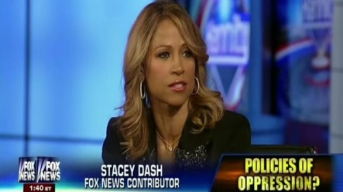 stacey-dash-on-fox
