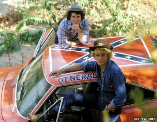 the-dukes-of-hazzard