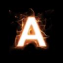 abagond-avatar