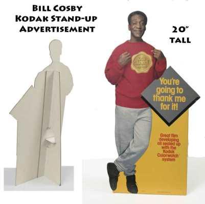 bill-cosby-kodak-ad
