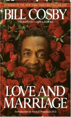 bill-cosby-love-and-marriage