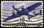 Stamp_US_1941_10c_air