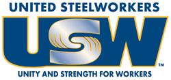 USW_logo