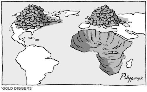 western-imperialism-cartoon