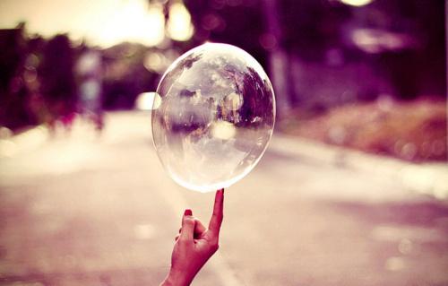 art-beauty-bubble-dream-fragility-favim-com-357541