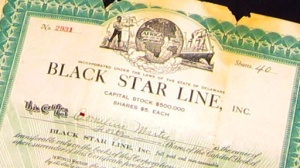 black-star-line-share