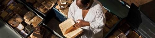cropped-ancient-manuscripts-from-mali-niger-ethiopia-sudan-and-nigeria-line-storage-cases-at-abdel-kader-haidaras-home-the-director-of-bibliotheque-mama-haidara-de-manuscripts-timbuktu-th1.jpg