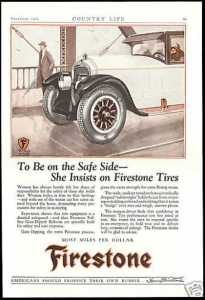 firestone-ad-1924