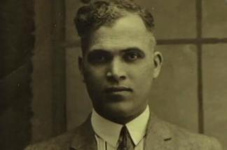 sicilian-great-grandfather