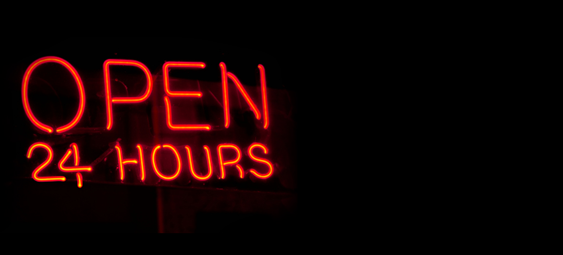 Open thread aug 2015 to oct 2016 abagond open thread aug 2015 to oct 2016 fandeluxe Choice Image