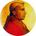210-Pius_II