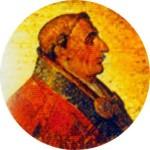 211-Paul_II