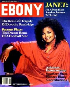 Janet-Jackson-image-janet-jackson-36469731-600-750