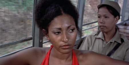 pam-grier-in-black-mama-white-mama