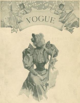 Vogue cover1