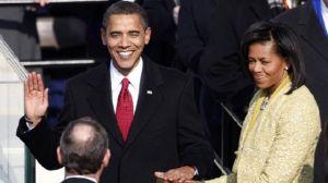 012009_obama_inauguration
