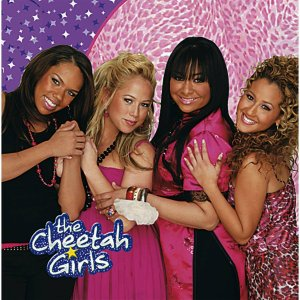 Cheetah-Girls-the-cheetah-girls-626536_1500_1500