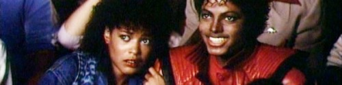 cropped-mj-thriller-1.jpg