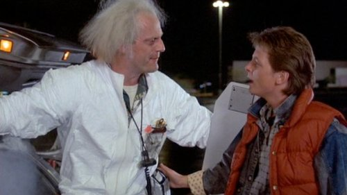 doc-brown-and-marty-mcfly