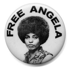 free-angela-button