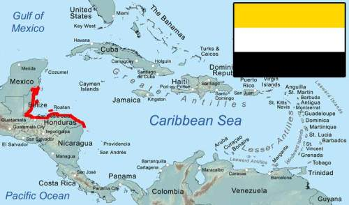Garifuna_map_and_nation