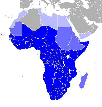 mobp-africa