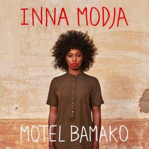 Motel-Bamako