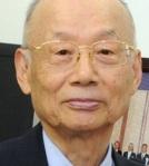 satoshi-omura