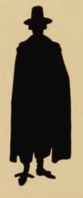 silhouette-1660