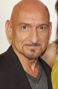 sir-ben-kingsley