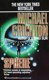 sphere-by-michael-crichton
