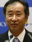 takaaki-kajita
