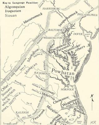chesapeake-bay-region-1607