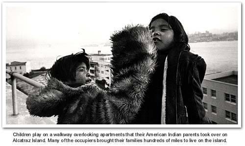 children_alcatraz